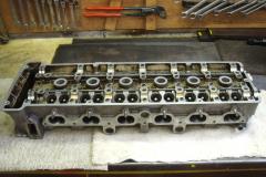 DSCF0800