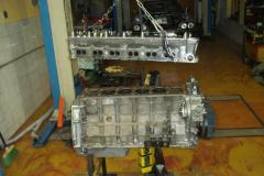 DSCF0889