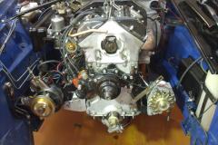 DSCF1288