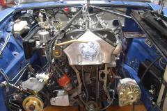 DSCF1323